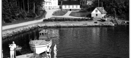 Lindøy